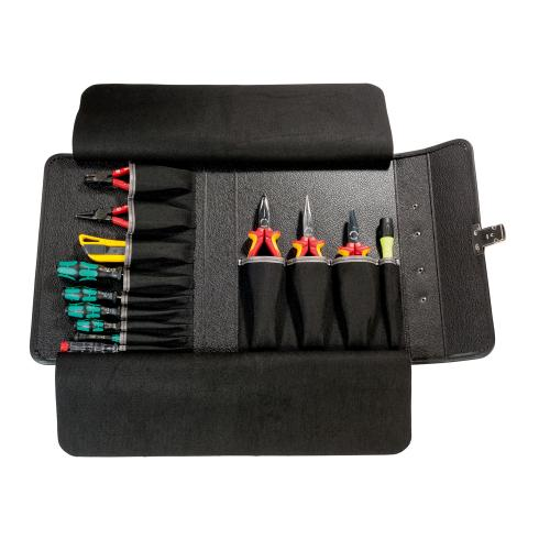PARAT - 5300004061 BASIC PARAT Wallet Allround