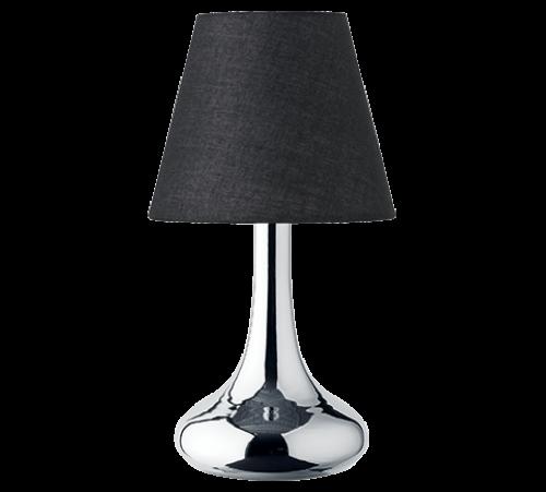 TRIO - Нощна лампа  Wim  5960011-02