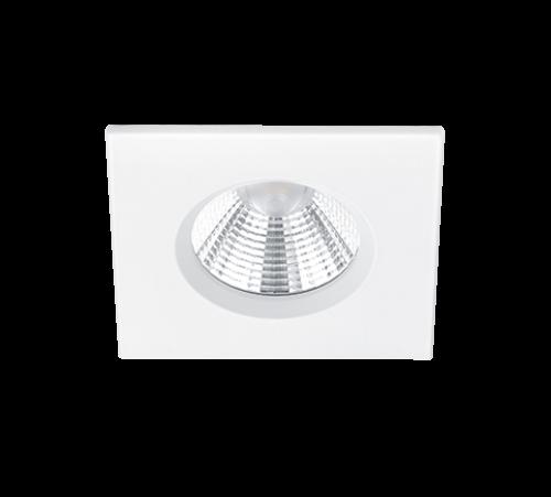 TRIO - ceiling luminaire IP65 Zagros 650610131