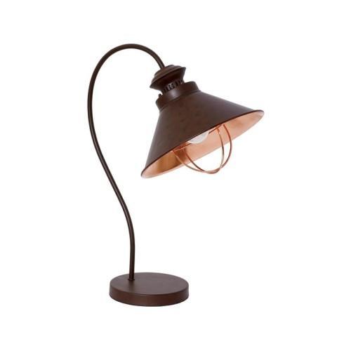 NOWODVORSKI - Настолна лампа LOFT 5060