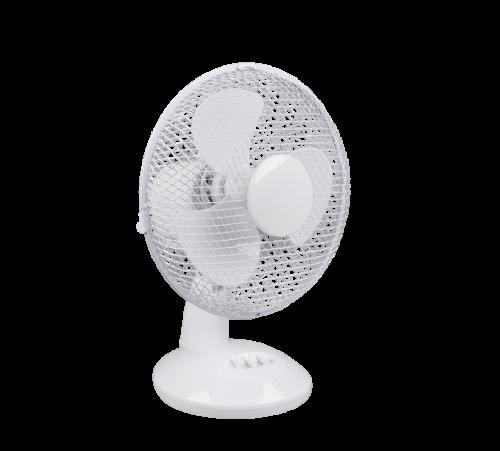 TRIO - Вентилатор на стойка BERGEN – R025-01