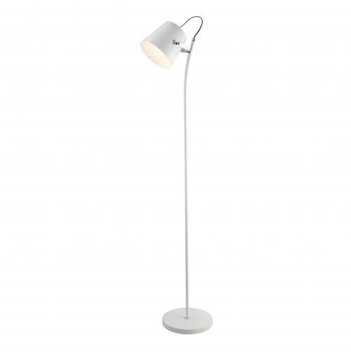 SEARCHLIGHT - Лампион   EU1099WH Flower Pot