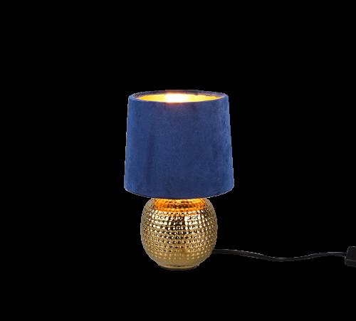 TRIO - Настолна лампа SOPHIA – R50821012