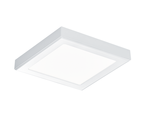TRIO - LED панел за външен монтаж 18W RHEA – 625602231