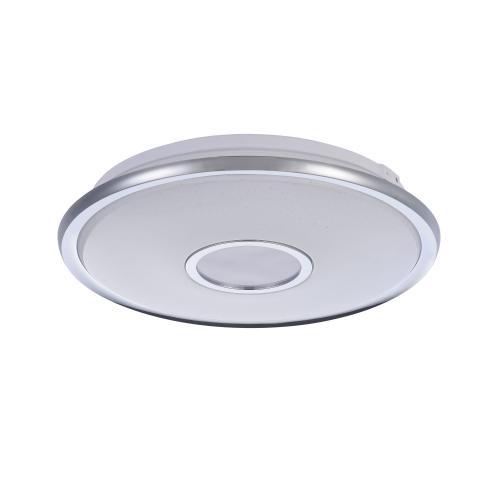 MAYTONI - LED Плафон Lulea C615CL-L40CH