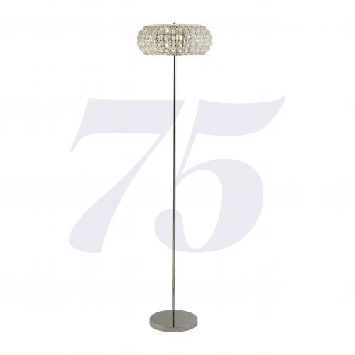 SEARCHLIGHT - Лампион   MARILYN 5819CC  G9, 33W