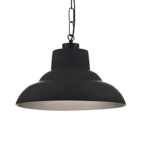 ACA LIGHTING - Стъкло 2359840BS