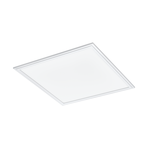 EGLO - LED Панел SALOBRENA-RW 96896