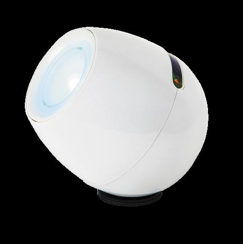 RABALUX - Настолна декоративна лампа 4450 Cordelia
