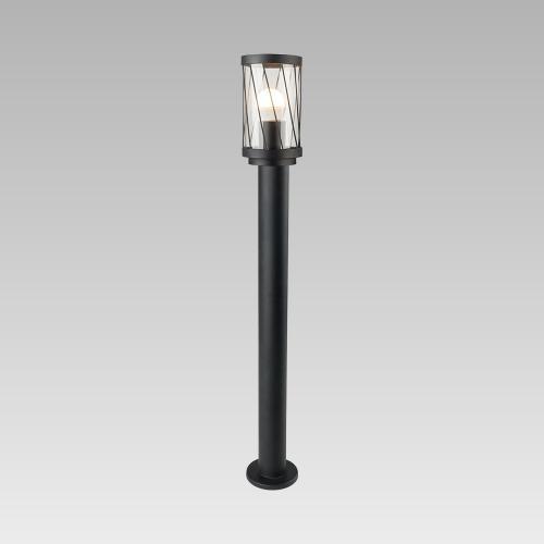 LUXERA - Градинска лампа  COPENHAGEN  61038