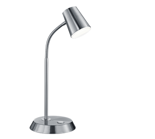 TRIO - Настолна лампа  Narcos  573190107