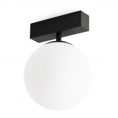FARO - LED Магнитно осветително тяло NESO 5010892702D