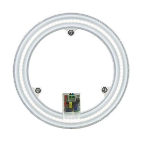 ULTRALUX - LMM1842 Магнитен LED модул за плафониери 18W, 4200K, 220V-240V AC, SMD2835