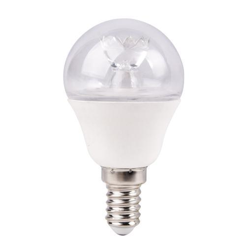 RABALUX - 1629 LED крушка E14 6W 4000K