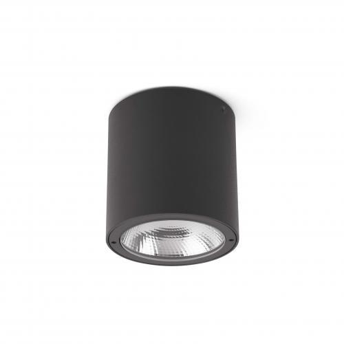 FARO - LED Луна за външен монтаж влагозашитена IP65 GOZ LED  70575