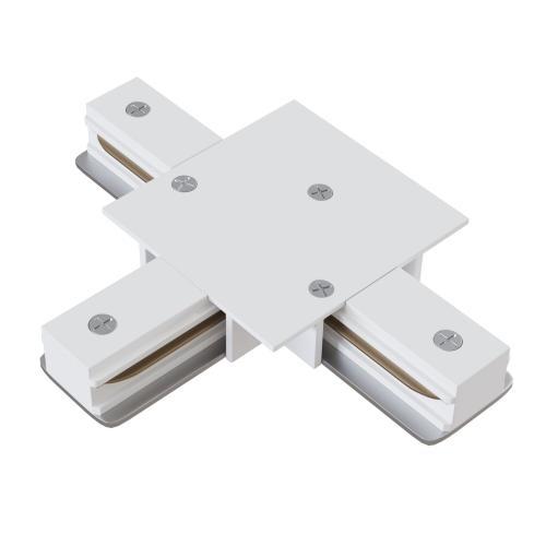 MAYTONI - Аксесоари за релсово осветление T Connector TRA002CT-11W TRA002CT-11W