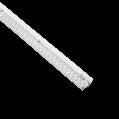 IDEAL LUX - LED Линейно тяло  FLUO MODULO STRIP LED 13W 3000K 48V  198705