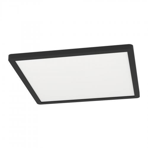 EGLO - LED Плафон ROVITO-Z 900093
