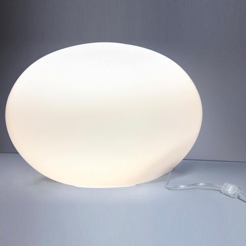 NOWODVORSKI - Настолна лампа NUAGE L 7023