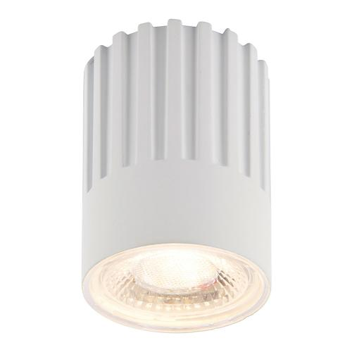 SAXBY - LED модул PACTO 78485 LED 10W, 3000K, 930LM