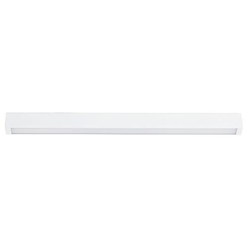 NOWODVORSKI - LED Линейно тяло STRAIGHT LED WHITE CEILING M 9621