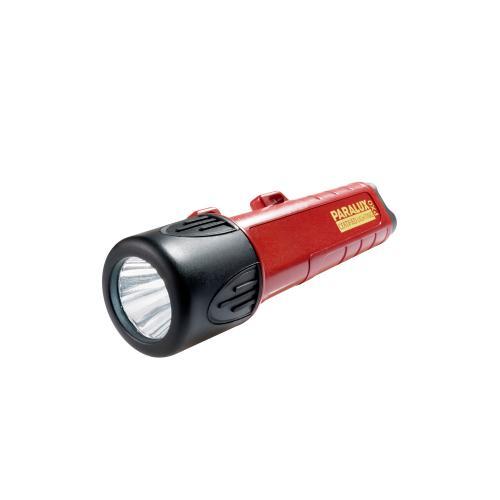 PARAT - Фенер водозащитен Фенер 3W CREE LED IP68 120lm PARALUX® PX0 6911252166