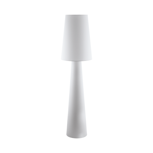 EGLO - Лампион  CARPARA 97231