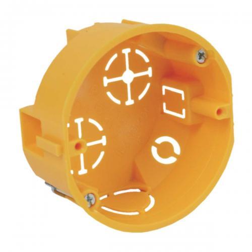 KOPOS KOLIN - Монтажна съединителна конзола за гипскартон KU 68-71L1