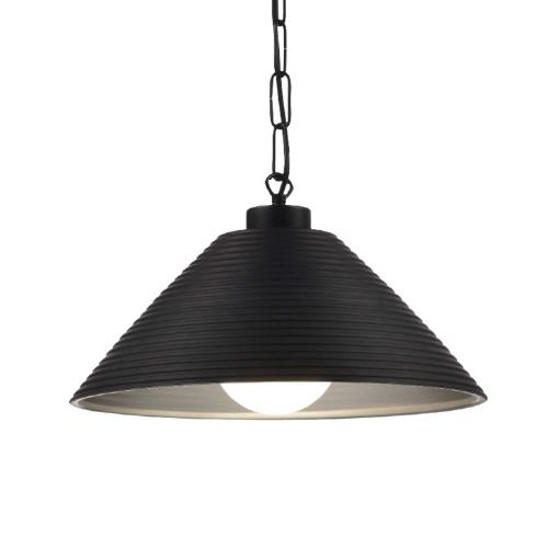ACA LIGHTING - Стъкло 2390039BS