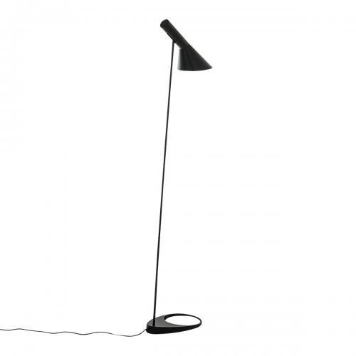 ITALUX - Лампион  Volta MLE3020/1-BLACK