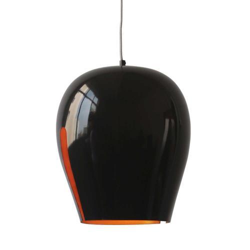ACA LIGHTING -  avantgarde  KS184430BG
