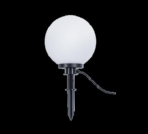 TRIO - Градинска сфера с колче влагозащитена IP44  BOLO – R57043001