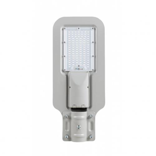ULTRALUX - LUT10042 LED тяло за улично осветление 100W, 4200K, 220V, IP66, SMD3030