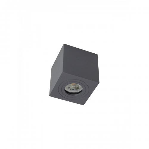 SMARTER - луна за външен монтаж VIGO  90182  GU10, 1 x max. 35W, IP65