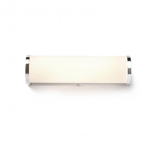 FARO - LED Аплик влагозащетен за баня IP44 DANUBIO  63600