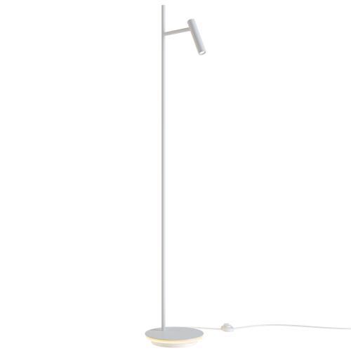 MAYTONI - Лампион Estudo Z010FL-L8W3K