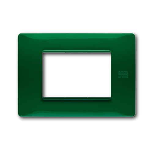 SIMON URMET - 13003.VR Green Technopolymer Flexa