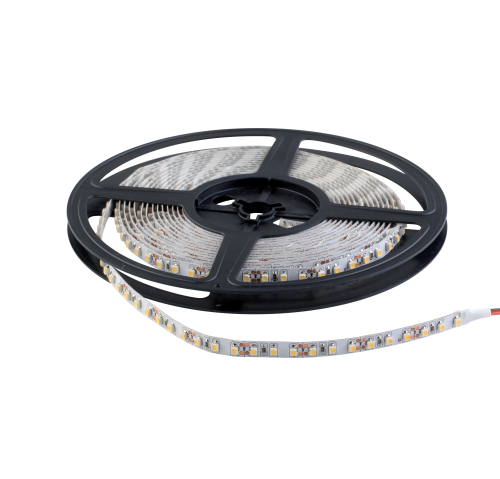 ELMARK - LED ЛЕНТА 5630 H.E.24VDC 9,6W/m 72pcs/m 4000K IP20  99LED982