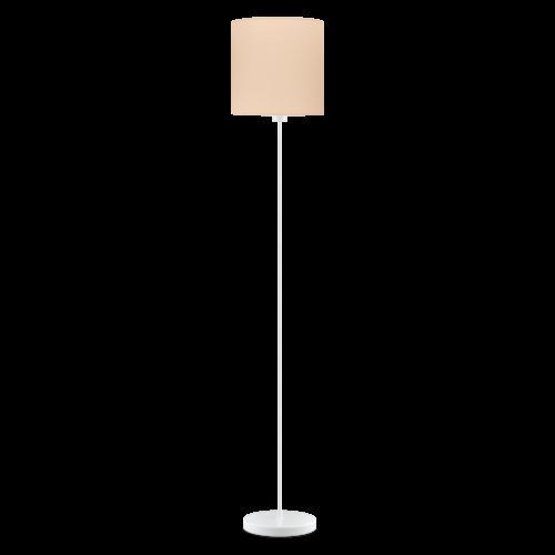 EGLO - Лампион 97566 PASTERI-P