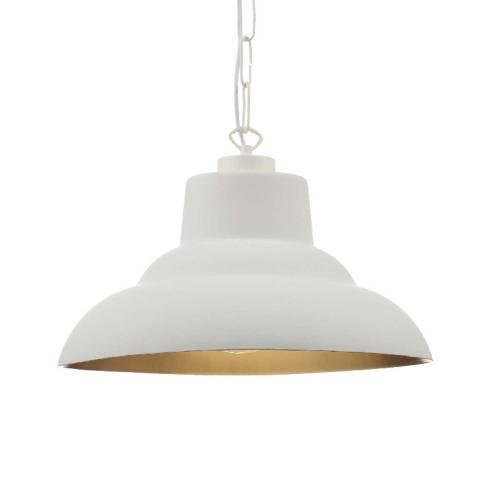 ACA LIGHTING - Стъкло 2359840WG