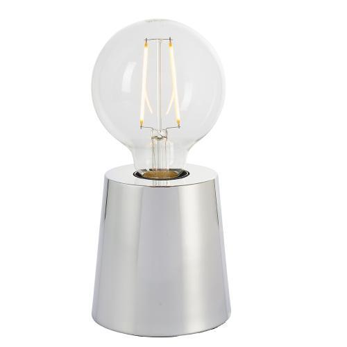 ENDON - настолна лампа MONO 78182 E27, 40W
