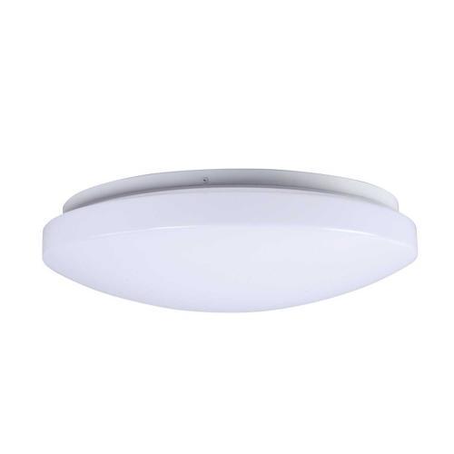 ACA LIGHTING - Плафон   WALL & CEILING LUMINAIRES  AV20840RC