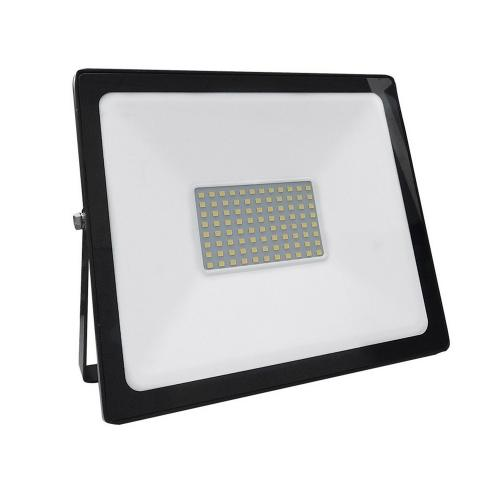 ACA LIGHTING - LED прожектор 80W, 6000K IP65 студена светлина Q8060