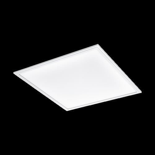 EGLO - LED Панел SALOBRENA-RW 96897