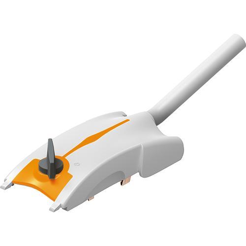 BTICINO - 75005022 Щепсел с кабел 3м.за токоснемане от шинопровод Zucchini