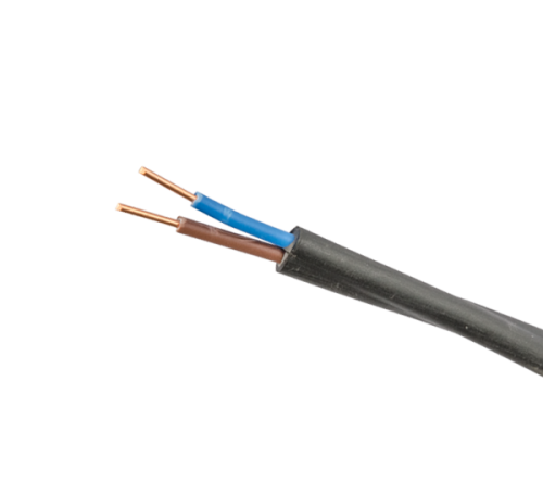 БЪЛГАРСКИ КАБЕЛ - кабел СВТ 2X2.5ММ²