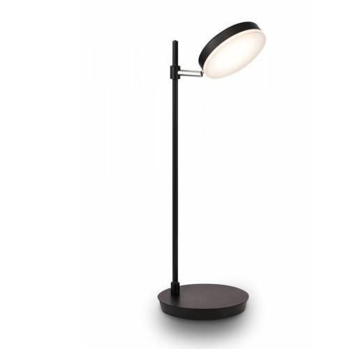 MAYTONI - Настолна лампа FAD MOD070TL-L8B3K  LED 8W, 450lm, 3000K