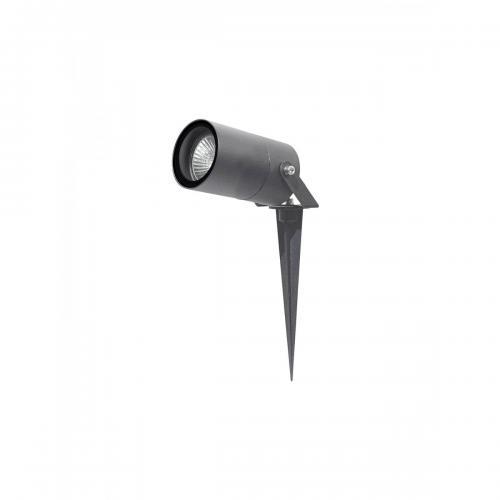 SMARTER - проектор  PIT  90183   GU10, 1 x max. 35W, IP65