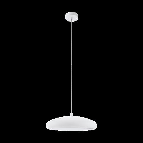 EGLO - pendant luminaire RIODEVA-C 98046