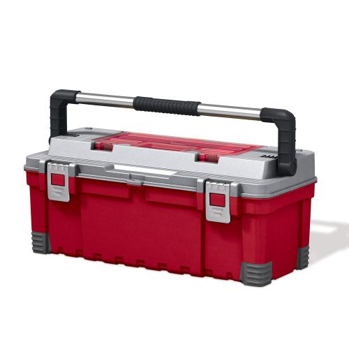 KETER - HAWK TOOL BOX 26 17181010